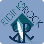 Riding Rock