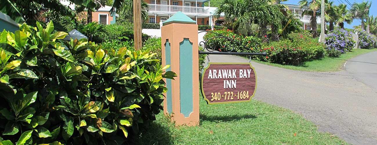 arawak bay